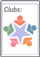 Clubs Directory