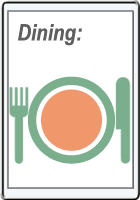Dining Directory
