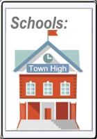 Schools Directory