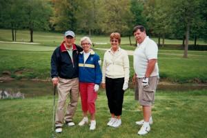 Hendrick Hudson Lions Club Montrose People