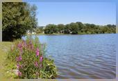 Lake Meahagh Park 2