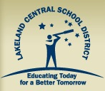Lakeland School District Combined Calendar