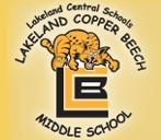 Lakeland Copper Beach Middle School