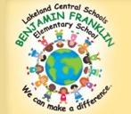 Benjamin Franklin Elementary School