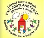 Van Cortlandtville Elementary School