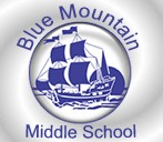 Blue Mountain Middle School