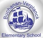 Buchanan-Verplanck Elementary School