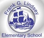 Frank G. Lindsey Elementary School