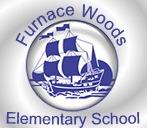 Furnace Woods Elementary School