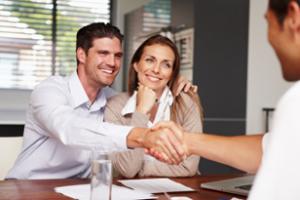 Sun-Mortgage-Company-Inc-Cortlandt-Agreement