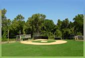 Sunset Park Montrose Ground 2